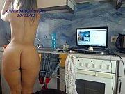 Fkk privat bilder suche cybersex