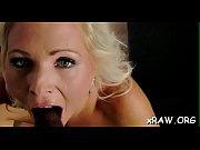 русское порно от лица