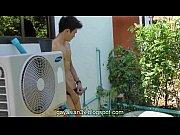 Cock cage thai massage gothenburg
