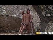 Sklaven erziehung fkk manhatten