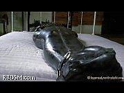 Thaimassage kärrtorp massage borlänge