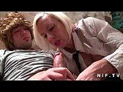 порно с красивой с медсестрой