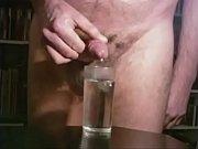 смотреть мобильные порнофото галереи без регистрации