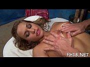 Porn massage Thumbnail