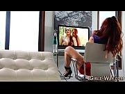 фильмы для двоих взрослых красная шапочка порно