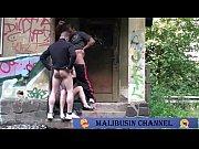 French gang bang escort roissy en france