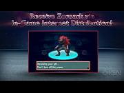 pokemon omega ruby-alpha sapphire - zoroark.