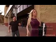 hardcoregangbang trailer 15 - riley evans (feb 1, 2013)