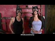 Helsingborg thaimassage heta underkläder
