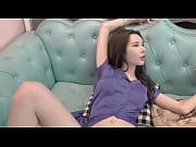 Cam2cam sex erotische massage dresden