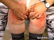 Sex-tjejer göteborg lingam massage stockholm