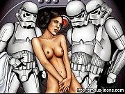 Femme nue sexe escort girl chalon