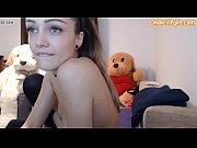 порно очень красивое отборное молодые