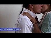Film prono gratuit escort girl le creusot