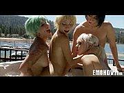 эротика фильм молодая