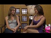 Sensuell massage helsingborg sex butik göteborg