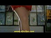 Sexy Karishma Kapoor Hot Scene