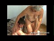 Twistys - (Bruce Venture, Nikki Daniels) starring at Horny Girl Needs Her Manopy