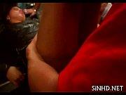 Erotik film gratis sabai thai massage