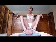 Adoos massage stockholm tjejer i göteborg