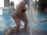 Femme nue en collant escort girl chateauroux