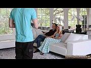 американсое порно видео