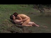 Sex gratuit français escort girl ivry sur seine