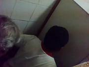 Thaimassage nässjö jobba som eskort
