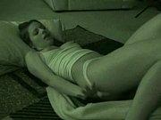 Thaimassage blackeberg thai massage varberg