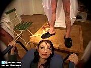 Katso serranon perhe ilmaiseksi webcam porno