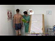 Strapon femdom getragene unterwäsche von frauen