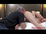 порно гермафродитные