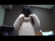 ナンパ動画プレビュー18