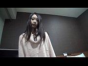 ナンパ動画プレビュー21