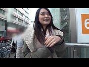 ナンパ動画プレビュー3