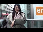 ナンパ動画プレビュー4