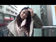 ナンパ動画プレビュー6