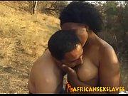 africansexslaves-8-6-217-sklaventochter-slaves-daughters-3-2