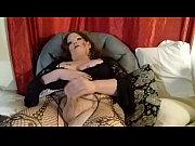 Massage escort dk erotisk massage halmstad