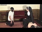 mldo-141 sister'_s masochist confession room