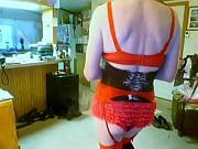 Deepthroat bilder intimmassage mann