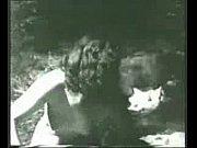Erotisk massage linköping xnxx ccom