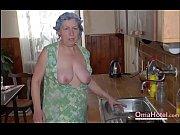 секс с привязаным мужико к кровати смотреть онлайн
