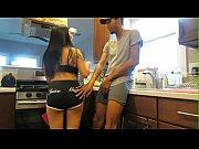 Bondage seillänge free pornografischen