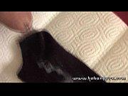Atemreduktion thai massage wiesbaden michelsberg