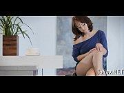 Mariah pornotähti naiset masturboi