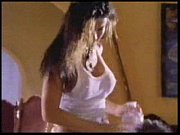 Carmen Electra - The Ultimate sexclip