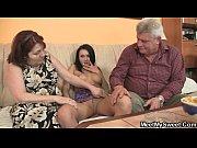 порно эротика видео лизби