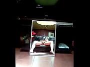 chilena mama de un amigo me manda video masturbandose