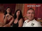 Montreal escort agency femme nue dans la rue x